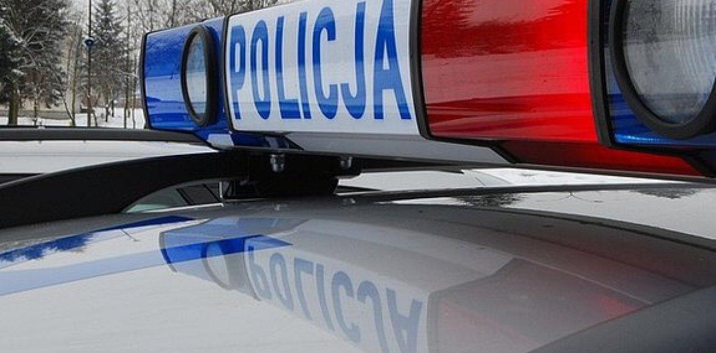 Trzy miesiące aresztu dla oszustów podających się za policjantów