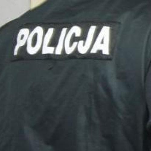 Wałbrzyscy policjanci ujawnili blisko 270 porcji amfetaminy i 24 porcje marihuany